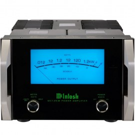 MCINTOSH MC 1.2 KW