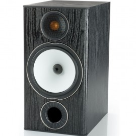 MONITOR-AUDIO BX 2 BLACK