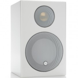 MONITOR AUDIO NEW RADIUS 90 WHITE GLOSS