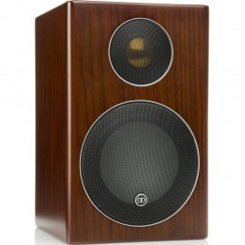 MONITOR AUDIO NEW RADIUS 90 WALNUT