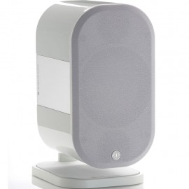 MONITOR AUDIO APEX 10 METALLIC PEARL WHITE