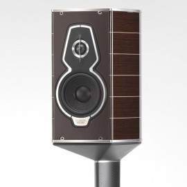 SONUS FABER GUARNERI TRADITION WENGE