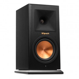 KLIPSCH RP-140WM HD WIRELESS