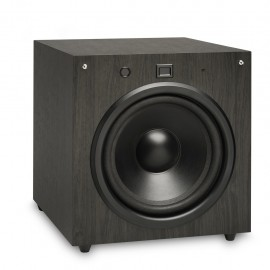 VELODYNE EQ MAX8 BLACK